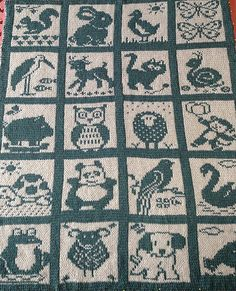 Shop Shetland Sheep Wool and Merchandise Wool Baby Blanket, Knitted Baby Blankets, Afghan Blanket, Double Knitting Patterns, Knit Patterns, Shetland Wool, Cross Stitch Bird, Sheep Wool, Knitting Projects