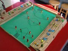 Thema sport | EK | WK | Olympische Spelen | Lesideeën Juf Anke