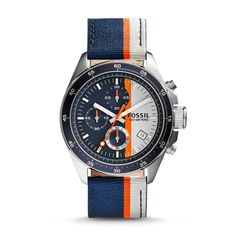The Official Site for Fossil Watches, Handbags, Jewelry   Accessories 5561f568e5