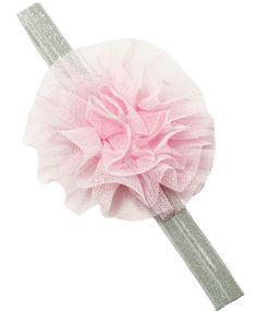 Headbands-Wholesale Princess, Where Adorable Meets Affordable!!