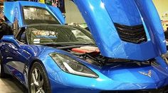 Groupon - New England Auto Show - One Day Pass - Good for Jan 12 (4pm-10pm), Jan 13 (Noon-10pm), Jan 14 (10am-9pm), Jan 15 (10am-7pm) OR Jan 16 (10am-6pm) in South Boston. Groupon deal price: $13.25