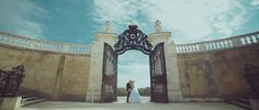 Michaela & Martin | Wedding Highlights www.ravisualworks.sk