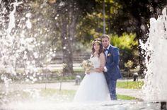 Filip & Alina {Wedding Day} Qr Code Generator, Wedding Day, Wedding Dresses, Photography, Pi Day Wedding, Bride Dresses, Fotografie, Photograph, Bridal Wedding Dresses