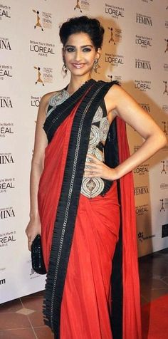 668a1a1c621 22 Best Sonam Kapoor styling images