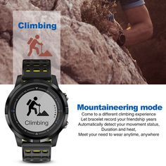Fortunate for you, modern day smartwatches aren't petite parts of hardwear. Smartwatch, Apple Technology, Ladies Dress Design, Lady, Tech Accessories, Samsung, Iphone, Future, Modern