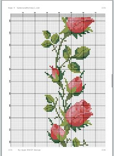 Cross Stitching, Cross Stitch Embroidery, Cross Stitch Patterns, Cross Stitch Rose, Cross Stitch Flowers, Free To Use Images, Prayer Rug, Blue Flowers, Needlework