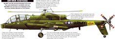 Lockheed AH-56 Cheyenne에 대한 이미지 검색결과