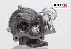 http://www.rotexturbo.pl/turbosprezarki-firmy-rotex
