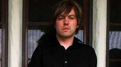 2011-Weezer bassist Mikey Welsh passed away unexpectedly in Chicago on Oct. 8. He was 40 years old.