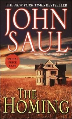 Image result for the homing saul