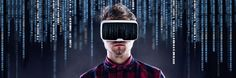 Impact of virtual and augmented reality technologies comes into focus