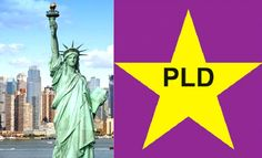 cool El PLD intenta evitar otra derrota electoral en NY