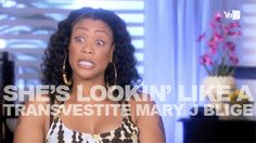 Oh basketbAll wives Basketball Wives, Reality Tv Shows, Posts, Funny, Messages, Funny Parenting, Hilarious, Fun, Humor