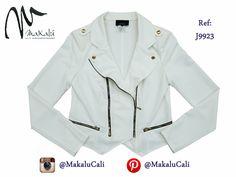 Blazers. #Makalu #makalucali #RopaAmericana #Cali #modafemenina #moda #fashion #tendencias