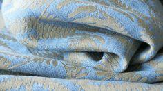 Bracken Blue Skies | Previous Collections / Gallery | Sling Studio