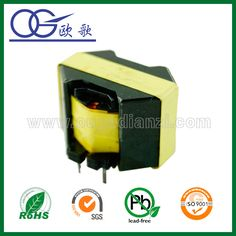 RM10 240 volt 12 volt transformer
