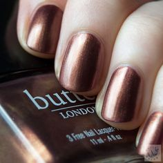 a7eec2720e0 71 bästa bilderna på Beauty to buy i 2016 | Nail Polish, Nail ...