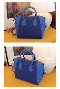 2015 Módne dámske kabelky kabelka jarné nubuk Kožené tašky ženy messenger bag doprava zadarmo-in tašky cez rameno z Tašky a batožinu na Aliexpress.com   Alibaba Group
