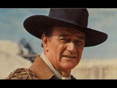 Riders of Destiny - Full Length John Wayne Western Movies #western #westerns…