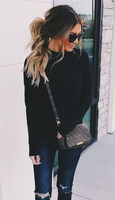 Find More at => http://feedproxy.google.com/~r/amazingoutfits/~3/CMAYXQy-KhE/AmazingOutfits.page