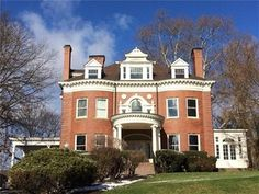5435 Dunmoyle Ave, Squirrel Hill PA 15217 - Zillow