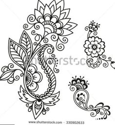 #hennatattoo #tattoo t shirt printing, american indian tattoo pictures, scottish symbols tattoos, unusual star tattoos, tribal meaning tattoo, anime girl tattoo, aztec art symbols, tattoo sleeve designs women, anchor and dolphin tattoo, tupac tattoos, new tattoo sketches, indian army tattoo designs, smart tattoo designs, korean tiger tattoo, tattoos sleeves half, wholesale t shirts