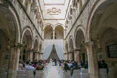 #aandberealbride   watters gown   croatia wedding
