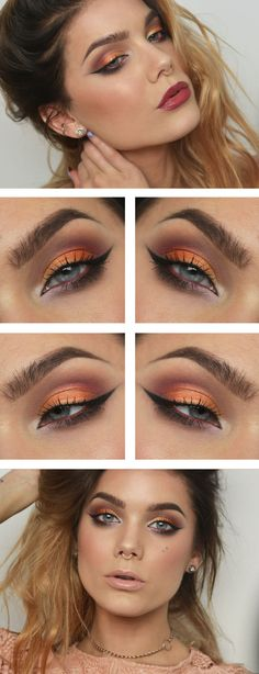 TODAYS LOOK | TRUE COLORS ARE BEAUTIFUL