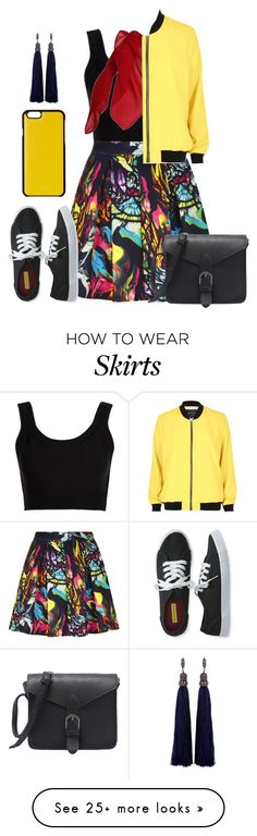 """THE BOMB"" by paula-parker on Polyvore featuring Calvin Klein Collection, TC Fine Intimates, Oh My Love, River Island, Aéropostale, Knomo and Lanvin"