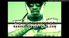 Astronomical - Future ft Gucci Mane Type Beat FREE DL