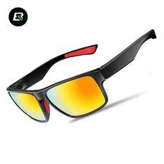 273302baf1fcc 34 Best Cycling Sunglasses images