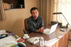 writers-at-work-take-2 haruki-murakami