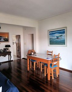 Rhoa Homes Real Estate offers for sale three Bedroom Apartment in P. It is located on the second floor with elevator Three Floor, Second Floor, Home Phone, Security Door, Real Estate Houses, Bedroom Apartment, Cool Kitchens, Storage Spaces, Apartments