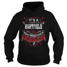 I Love HARTFIELD, HARTFIELDYear, HARTFIELDBirthday, HARTFIELDHoodie, HARTFIELDName, HARTFIELDHoodies T-Shirts