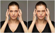 Esercizi di ginnastica facciale per rassodare la pelle del viso (e via le rughe!)Le FreakS - Fashion Blogger Roma « Le FreakS - Fashion Blogger Roma Face Care, Body Care, Face Yoga, Love My Body, Stay Fit, Squats, Anti Aging, Health Fitness, Wellness
