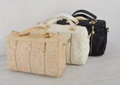 http://pt.aliexpress.com/item/Free-shipping-New-2014-spring-female-bags-fashion-vintage-lace-bag-shoulder-bag-handbag-women-messenger/1839585465.html