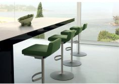 Here at Lakeland Furniture we stock a fantastic range of Bar Stools all available with fast, free UK delivery. Our range is carefully selected to ensure we are able to offer the highest quality designer and classic styles in a choice of colours that are perfect for your home. Our bar stools start from ONLY £29.99 http://www.lakeland-furniture.co.uk/bar-stools.html