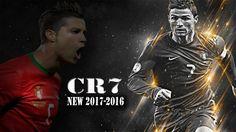 cristiano ronaldo-2017 || best skills goals || HD  cr7 the best skills.