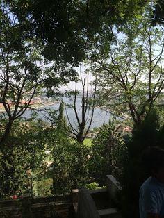 Panoramio - Photos by A SADIÇ