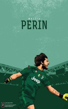 Juventus Team, Thing 1, Football Art, Soccer, Movies, Movie Posters, Grande, Gaming, Sketch