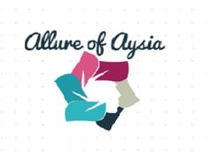 allureofaysia.wordpress.com My blog will be like a little magazine. I will talk about social media, fashion, food,  travel, and in some blogs I will tie in a life lesson. Food Travel, Life Lessons, Wordpress, About Me Blog, Knowledge, Houses, Student, Social Media, Magazine