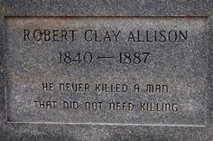 23 Morbidly Awesome Headstones - Funny Gallery