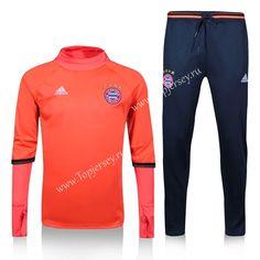ad51758b272ed Fc Bayern Munich, European Football, Jersey Shorts, Cleats, Soccer Jerseys,  Thailand