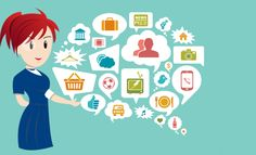 You need active marketing to make #ecommerce website successfull. Steady efforts and persistently steady efforts are the key to success. So, keep up the SEO and marketing efforts until you finally see results & continue to market.