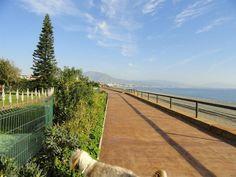 Apartment Penthouse in La Duquesa, Costa del Sol