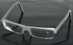 Maker Tales: How to 3D print new frames for your glasses