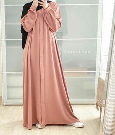 Modest Fashion Hijab, Modern Hijab Fashion, Muslim Women Fashion, Hijab Fashion Inspiration, Abaya Fashion, Hijab Chic, Fashion Muslimah, Mode Abaya, Mode Hijab