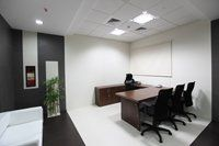 Commercial Interior Decorators & Designers in Chennai - Ensileta