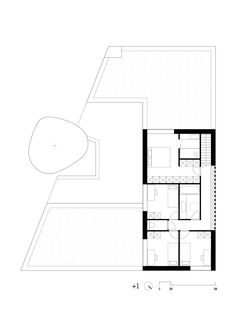 VDCA . House I-M . ZULTE-MACHELEN (9)