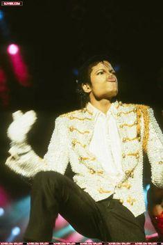 Michael Jackson Quotes, Michael Jackson Bad Era, Michael Jackson's Son, Duck Face, The Jacksons, Beautiful Person, Little Babies, Victorious, Thriller